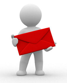 email_postman