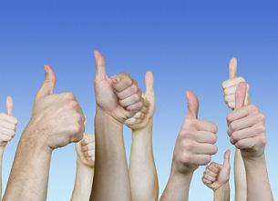thumbs_up_testimonials