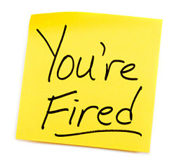 your_fired
