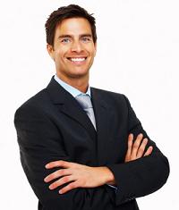 Case Study - 'Ben' an upcoming Entrepreneur